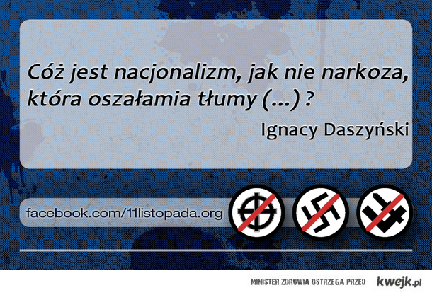 Daszyński