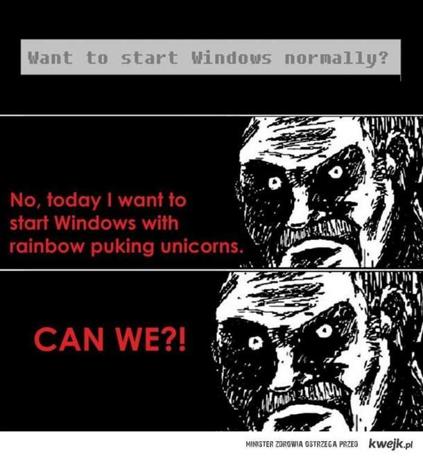 Windowsik