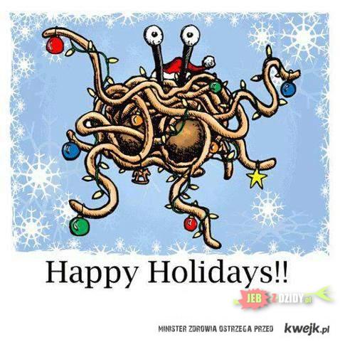 FSM Holidays