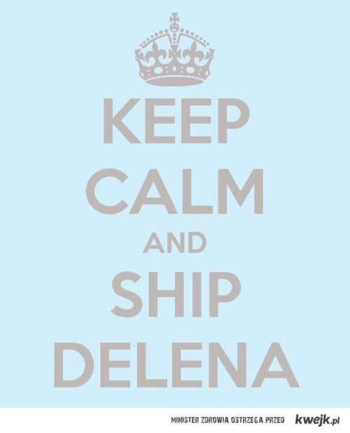 Delena