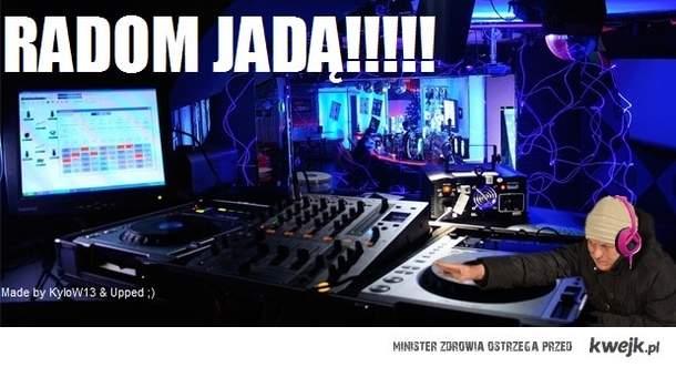 DJ Hazel :D