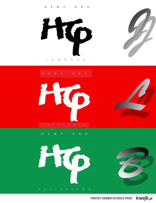HG 4 EveR