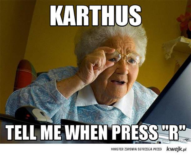 Karthus