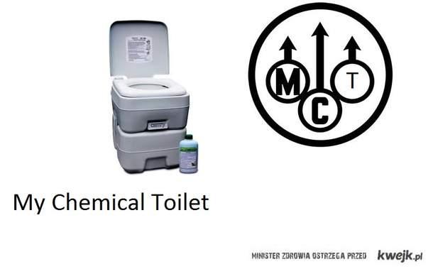 toaleta chemiczna