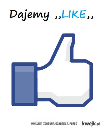 Dajcie Like :)