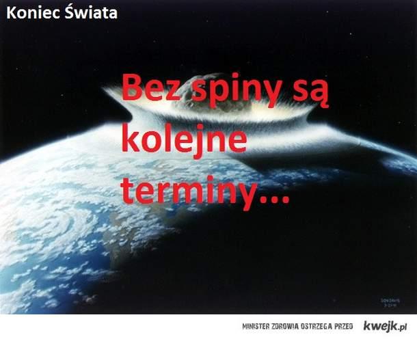 Koniec świata2
