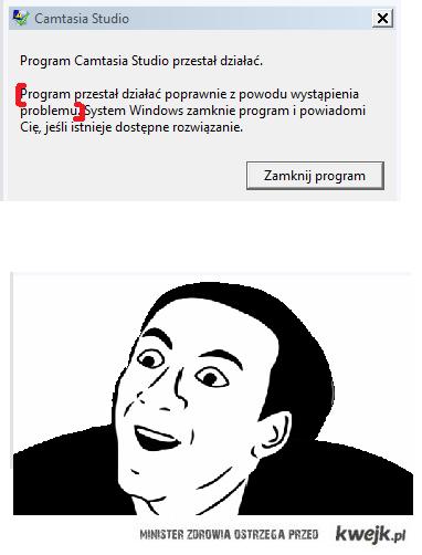 Bystry program