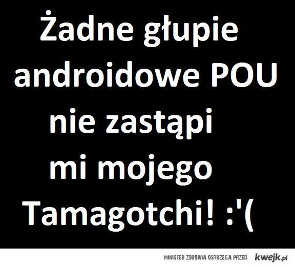 Tamagotchi <3