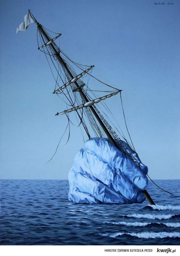 morskie opowieści