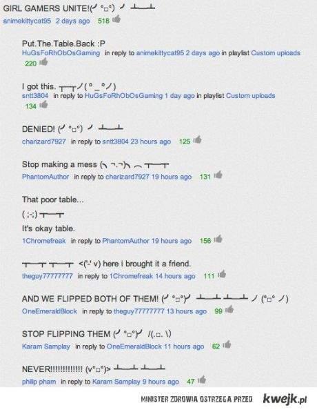 youtube bardzo
