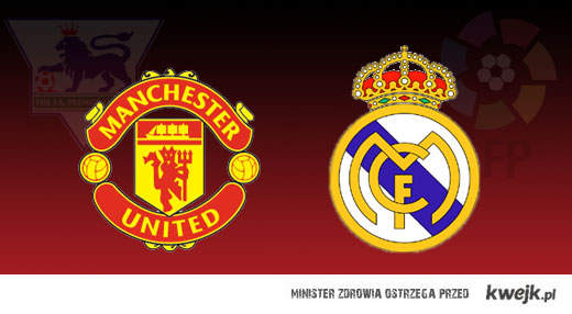 United - Real