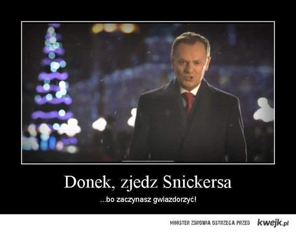 Donek :D