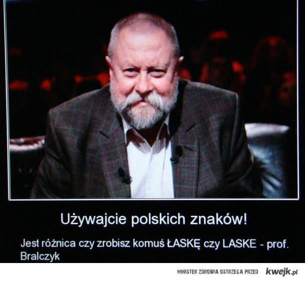 Łaskę, czy Laske