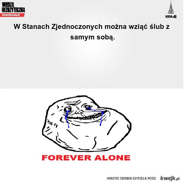 forever usa