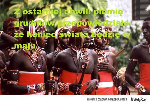 Plemię grudniów