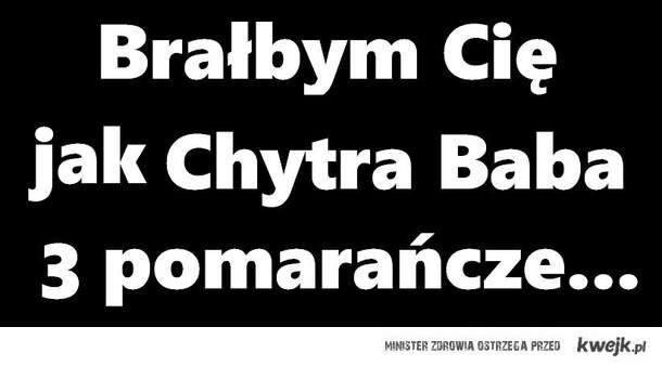 Chytra Baba