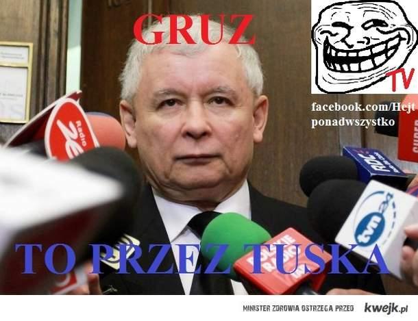 Gruzzz