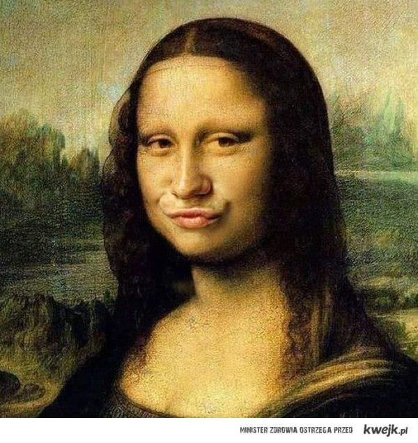 Mona Dziubek
