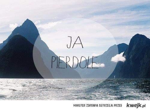 ja_pierdole