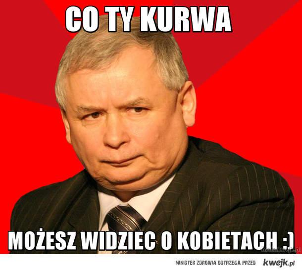 CO TY KURWA