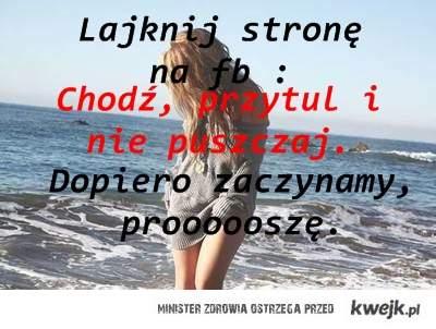 choooooodz