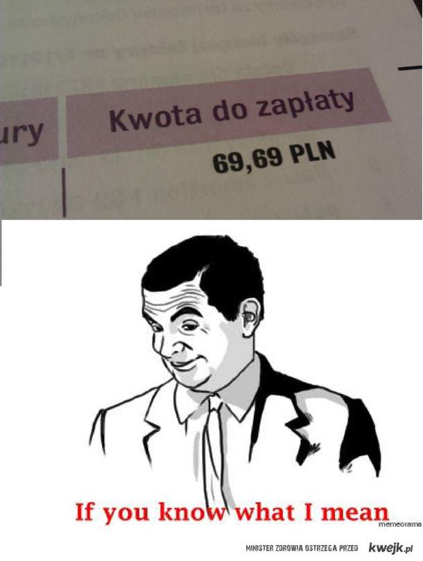 if you know what I mean :>