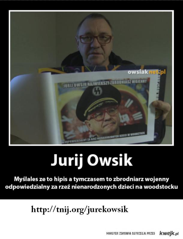 pedofil owsik
