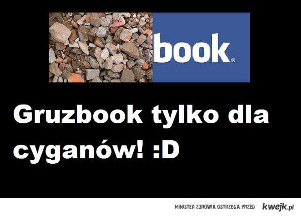 Gruzbook