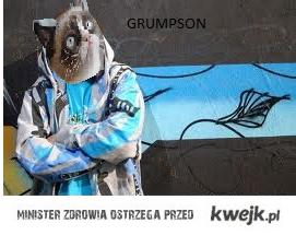 gbumpson