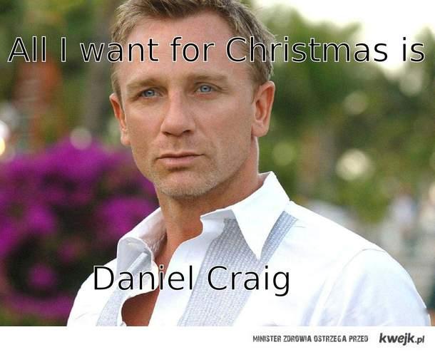 Daniel *.*