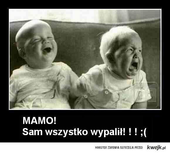 Mamo!
