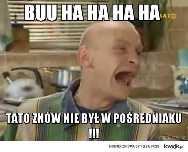BUU HA HA HA HA