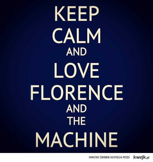 Flo ♥
