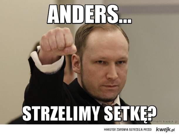Anders...