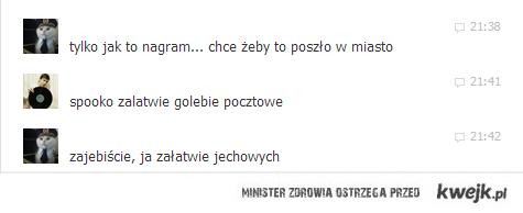 jechowi