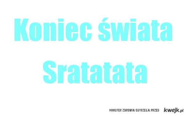 Sratatata