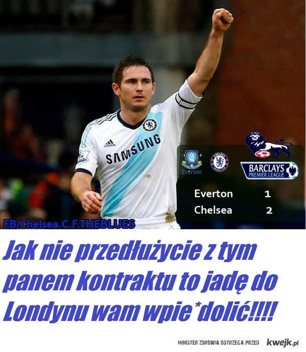 Super Frankie Lampard!