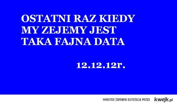 12.12.12r.