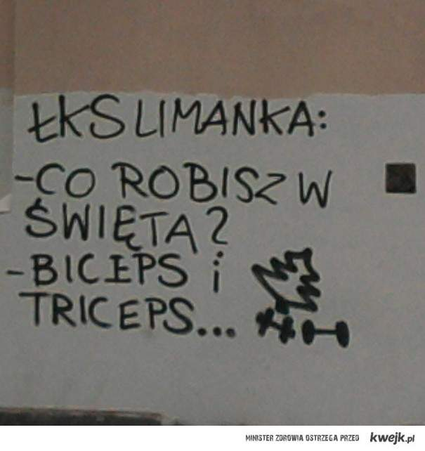 Łódź !