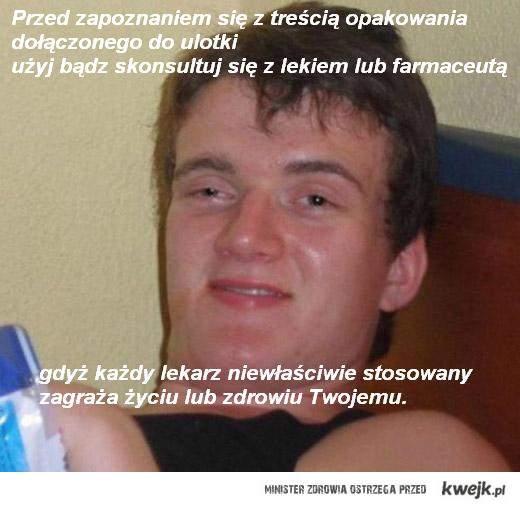 Zbyszek