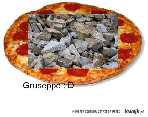 Gruseppe