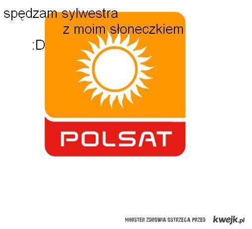 polsat :D