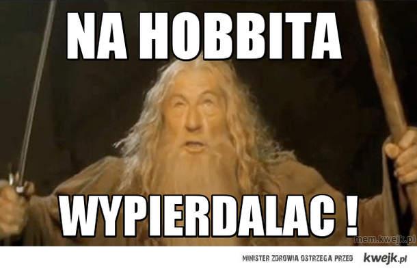na hobbita