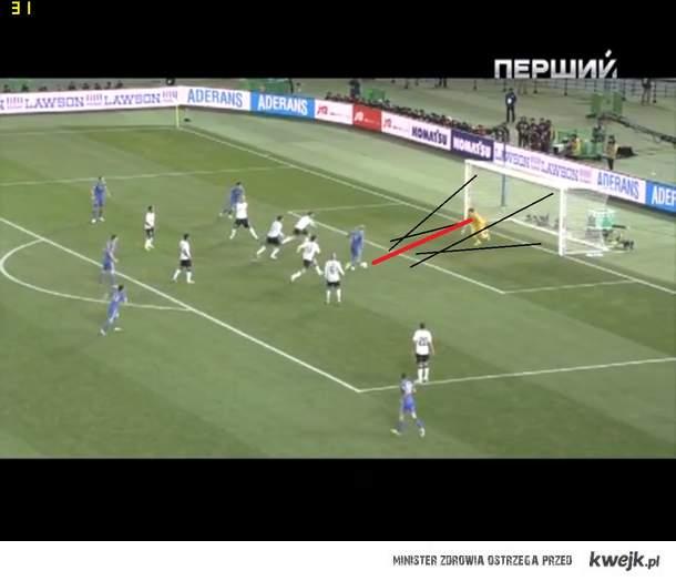 Torres snajper