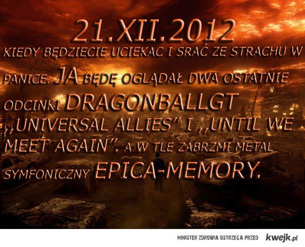 21.12.2012