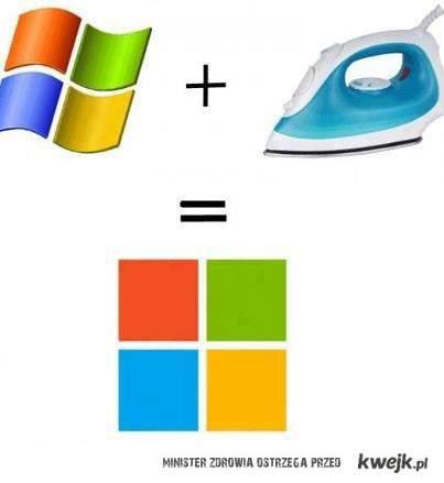 Windows 8 :o