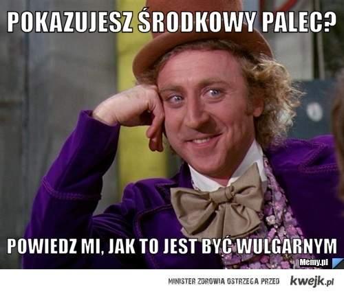 willy true
