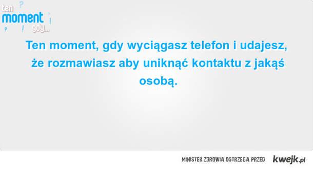 Oj często:))