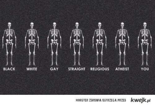 tolerancja.