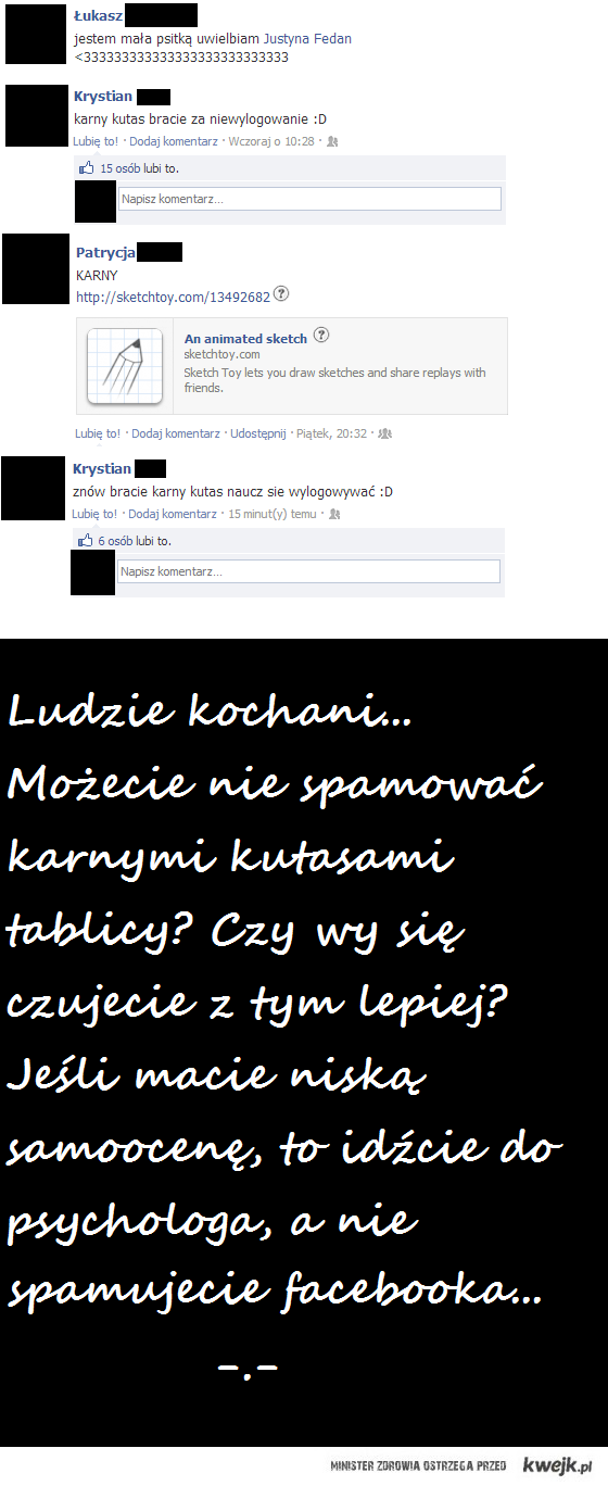 Karny.... -.-